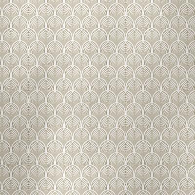 021-8018021  ART DECO WHITE GOLD 150m