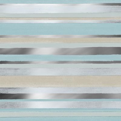 021-8070419 CABO RAYA BLUE SAND 150m