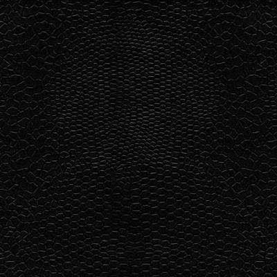 607-107LG Reptilie 50m