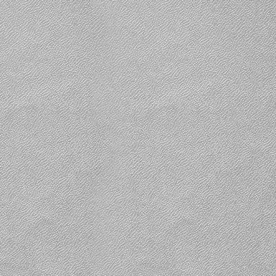 627-109FG Reptilie 50m