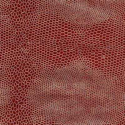 727-3378LGA Reptilie 50m