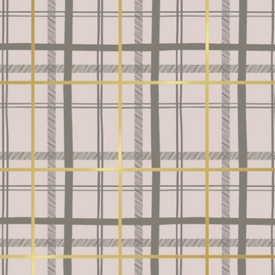 S&R of Of173283-classicTartan