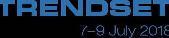 München    TRENDSET 07.07. bis 09.07.2018    Halle B2, C40