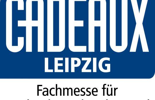 Leipzig       CADEAUX   01.09. bis 03.09.2018